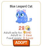 File:Blue Leo Cat.png