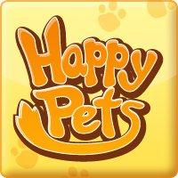 File:Happy Pets.jpg