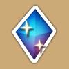 Icon Item
