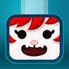 App Icon 1.5.0