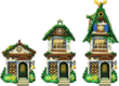 House Lovely House Level 1to3