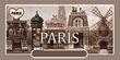 Notification Paris