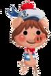 Pig fiddler