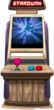 Business Arcade Stardunk Level 2