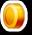 UI Coin