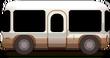 Special Bus Stop Bus