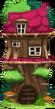 House Tree House Level 2