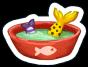 Item Exotic Fish Soup