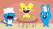 Cheesypizza