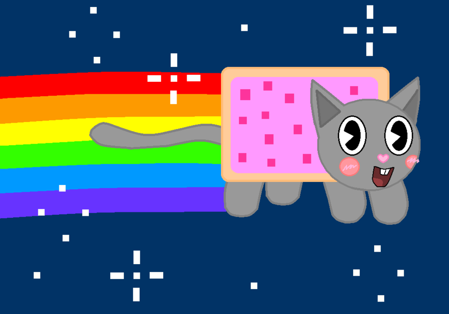 Image - Toothy cat.jpg - Happy Tree Friends Wiki - Mondo ... |Happy Tree Friends Cat