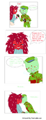 Flippy and flaky comic by soraply11-d6j80ys