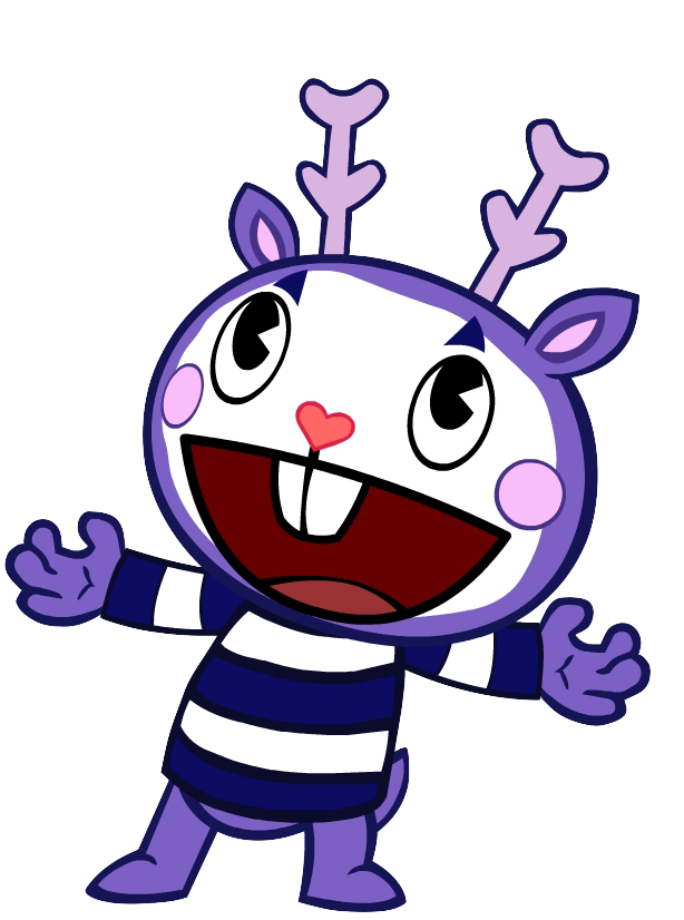 mime renderpng