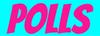 Polllsbar