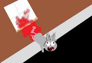 Bastion death