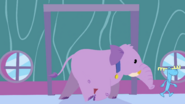 STV1E12.3 Lumpy Elephant 1