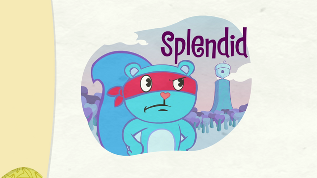 File:Splendid's Season 2 Intro.png