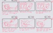 Ahn storyboard 13