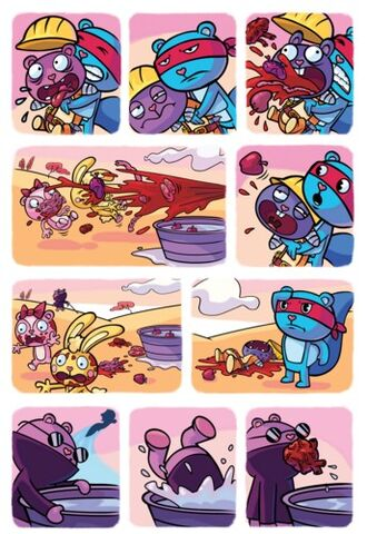File:Choke Comic 2.jpg