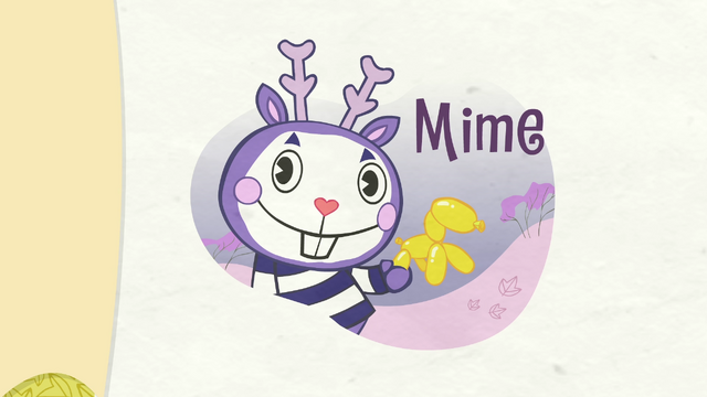 File:Mime's Season 2 Intro.png