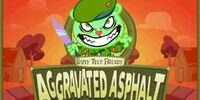 Aggravated Asphalt/Gallery