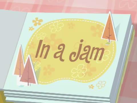 File:In-a-jam.jpg