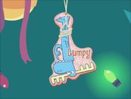 IRE12 Lumpy's Intro