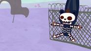 PetuniaShocked (1)