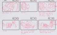 Ahn storyboard 12