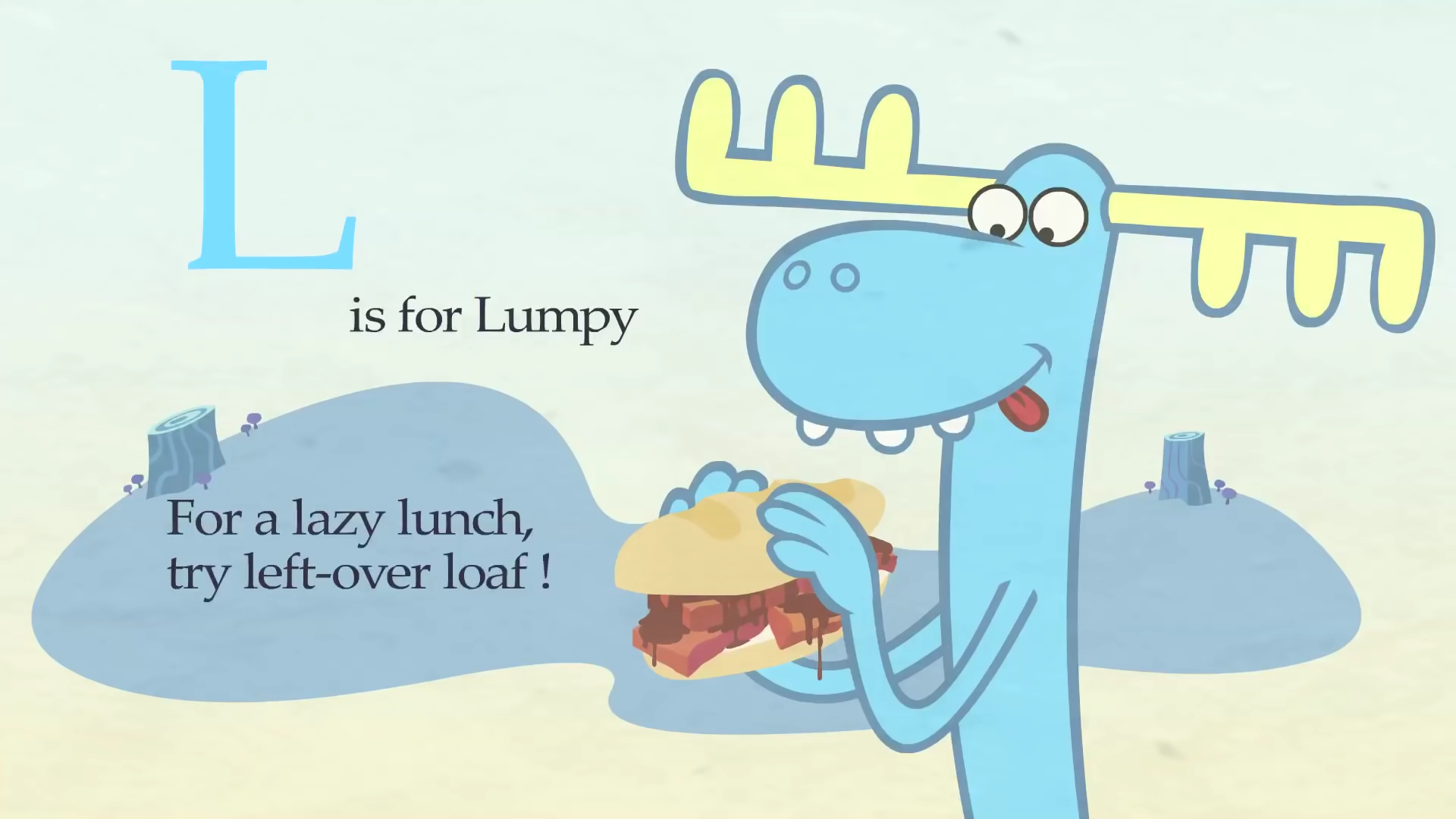 Lumpy%27s_Season_3_and_4_Intro.png
