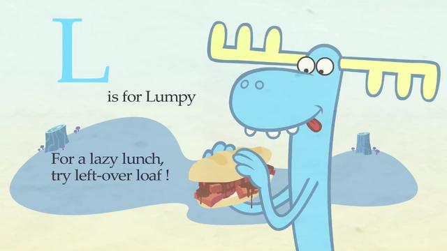 File:Lumpy's Season 3 and 4 Intro.png