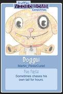 Doggui