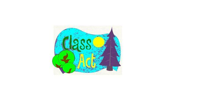 File:Htf Class Act.JPG