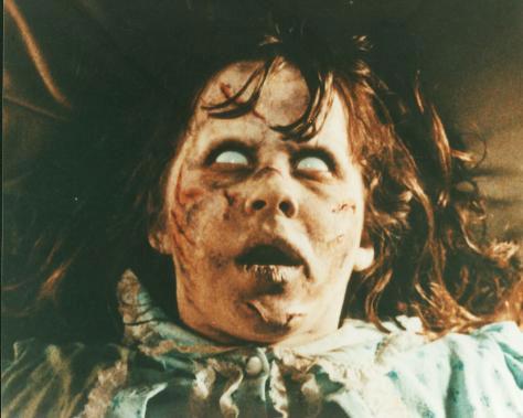 File:The-exorcist.jpg