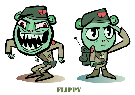 File:Good and Evil Flippy.png
