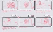 Ahn storyboard 3