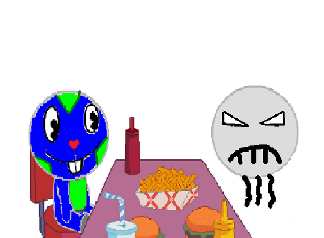 File:How about lunch.png