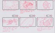 Ahn storyboard 11