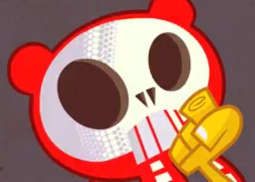 File:Generic Tree Ninja Skull.jpg
