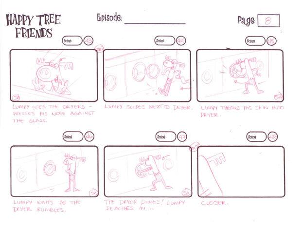 File:S3E24 Storyboard 8.jpg