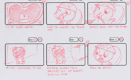Ahn storyboard 7