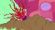 Popgoesthemole