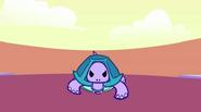Turtlecomingforyou