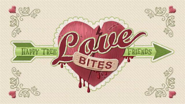 File:Love Bites.png