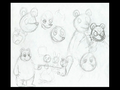 Thumbnail for version as of 04:14, November 25, 2012