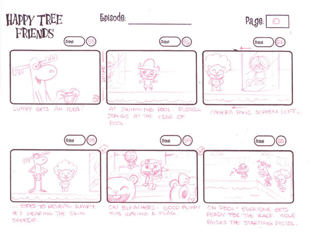 File:S3E24 Storyboard 10.jpg