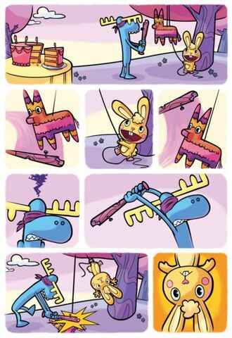 File:Pinata Comic 1.jpg