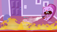 S4E7 Extinguisherfail