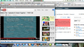 Thumbnail for version as of 08:40, May 22, 2012