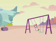 Wowaplane