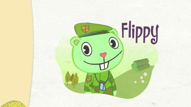File:Flippy's Season 2 Intro.png